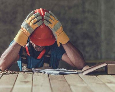 construction accident lawyer new rochelle ny