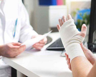 construction injury lawyer white plains ny