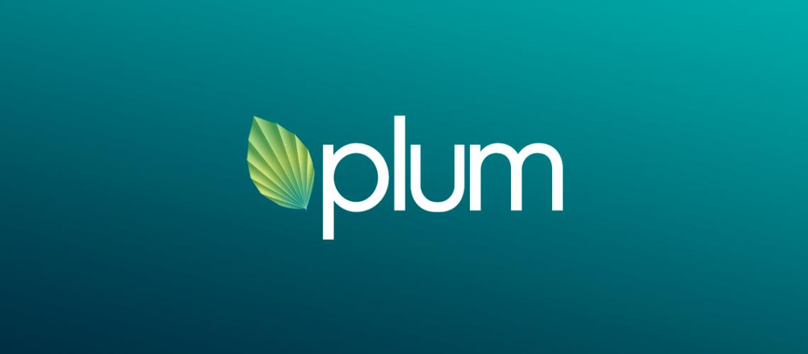 plum wp screenshot